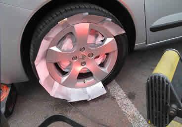 Average Cost To Paint A Car >> Car Bodywork Repair Manchester, Smart Repair Guys can Fix Minor Car Body Repairs Same Day ...